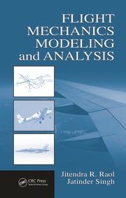 Flight Mechanics Modeling and Analysis