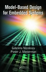 Model-Based Design for Embedded Systems