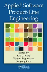 Applied Software Product Line Engineering