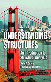 Understanding Structures: An Introduction to Structural Analysis
