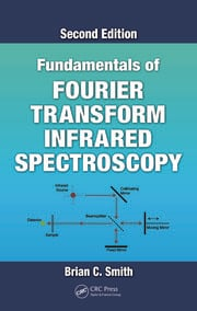 Fundamentals of Fourier Transform Infrared Spectroscopy