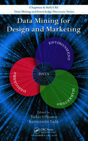 Data Mining for Design and Marketing