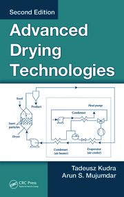 Advanced Drying Technologies