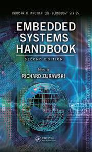 Embedded Systems Handbook 2-Volume Set