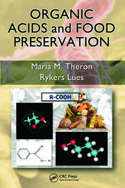 Organic Acids and Food Preservation