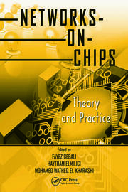 Networks-on-Chips: Theory and Practice