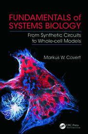 Fundamentals of Systems Biology - 1st Edition book cover