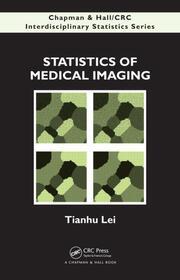 Statistics of Medical Imaging