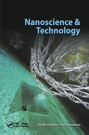 Nanoscience and Technology - 1st Edition book cover
