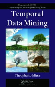 Temporal Data Mining