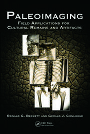 Paleoimaging: Field Applications for Cultural Remains and Artifacts