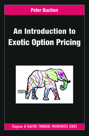 An Introduction to Exotic Option Pricing