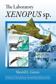 The Laboratory Xenopus sp.