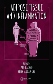 Adipose Tissue and Inflammation