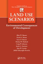 Land Use Scenarios: Environmental Consequences of Development