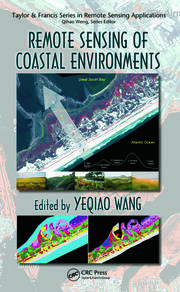 Remote Sensing of Coastal Environments