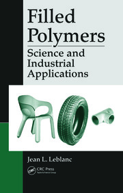 Filled Polymers: Science and Industrial Applications