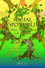 Social Responsibility: Failure Mode Effects and Analysis