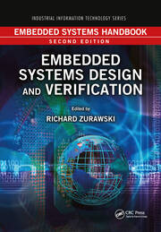 Embedded Systems Handbook: Embedded Systems Design and Verification