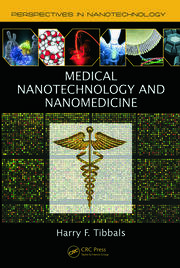 Medical Nanotechnology and Nanomedicine