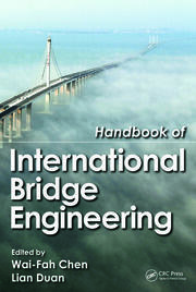 Handbook of International Bridge Engineering