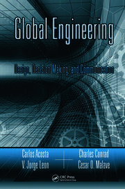 Global Engineering: Design, Decision Making, and Communication