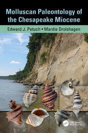 Molluscan Paleontology of the Chesapeake Miocene