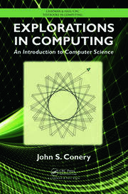 Explorations in Computing: An Introduction to Computer Science