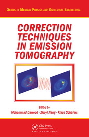 Correction Techniques in Emission Tomography