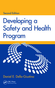 Developing a Safety and Health Program