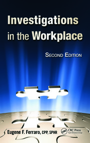 Investigations in the Workplace