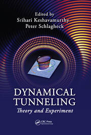 Dynamical Tunneling: Theory and Experiment