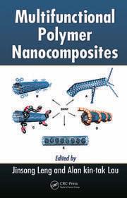 Multifunctional Polymer Nanocomposites