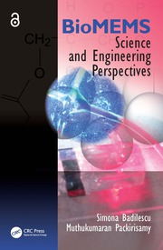 BioMEMS: Science and Engineering Perspectives