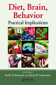 Diet, Brain, Behavior: Practical Implications