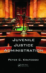 Juvenile Justice Administration
