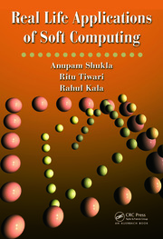 Real Life Applications of Soft Computing