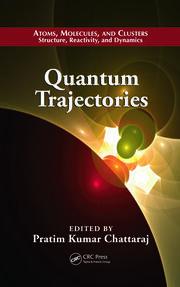 Quantum Trajectories