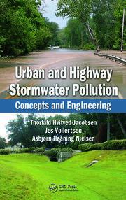 Urban and Highway Stormwater Pollution: Concepts and Engineering