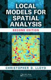 Local Models for Spatial Analysis
