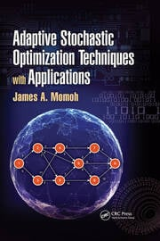 Adaptive Stochastic Optimization Techniques with Applications