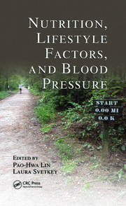 Nutrition, Lifestyle Factors, and Blood Pressure