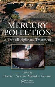 Mercury Pollution: A Transdisciplinary Treatment