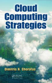 Cloud Computing Strategies