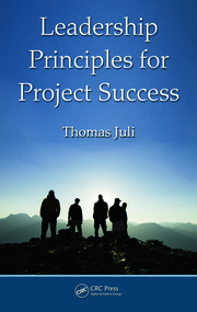 Leadership Principles for Project Success