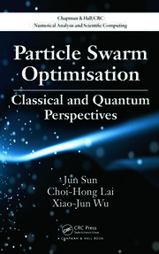 Particle Swarm Optimisation: Classical and Quantum Perspectives