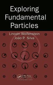 Exploring Fundamental Particles