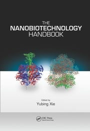 The Nanobiotechnology Handbook