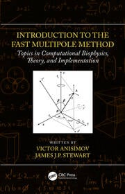 Introduction to the Fast Multipole Method -  1st Edition book cover