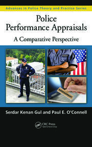 Police Performance Appraisals: A Comparative Perspective